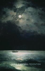 Moontide