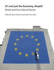 Brexit and the Cultural Sector